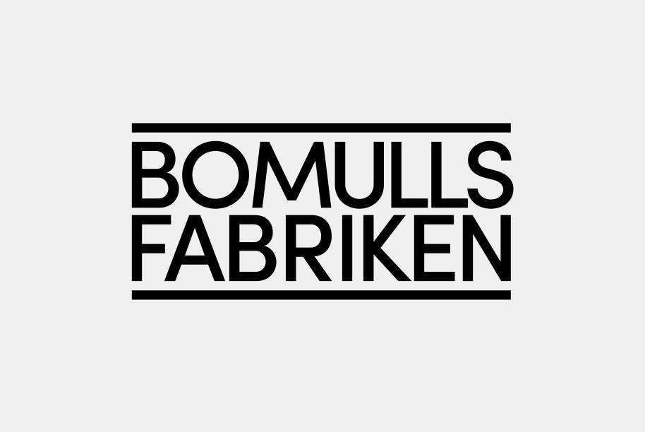 Bomullsfabriken_identity_03