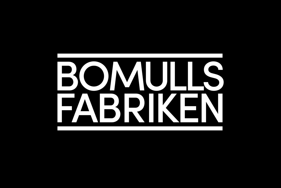 Bomullsfabriken_identity_04