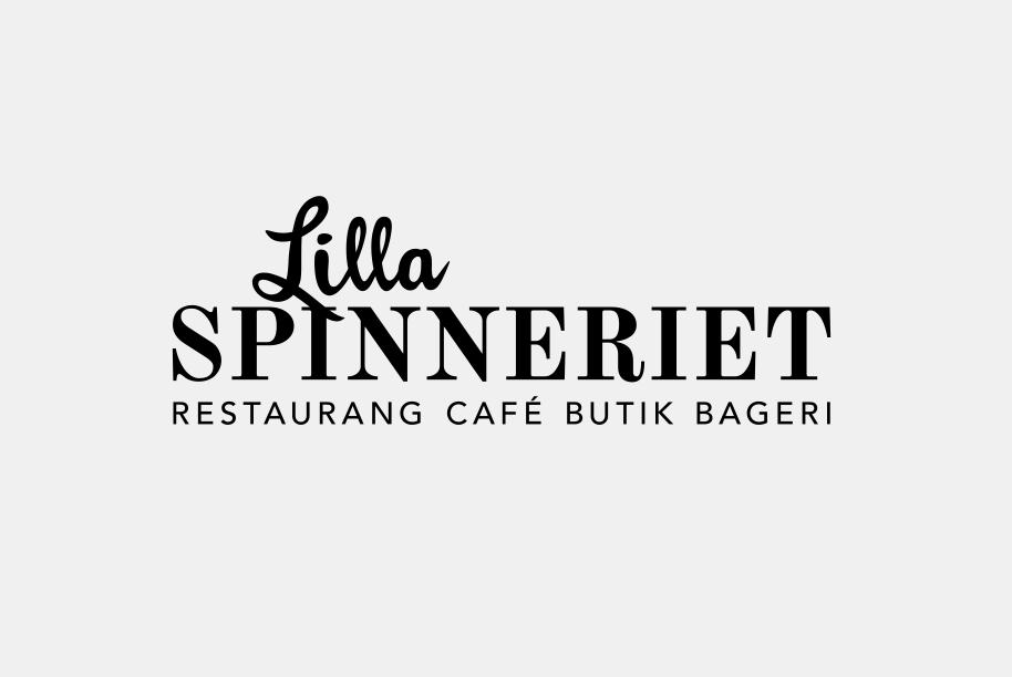 Lilla_spinneriet_identity_03