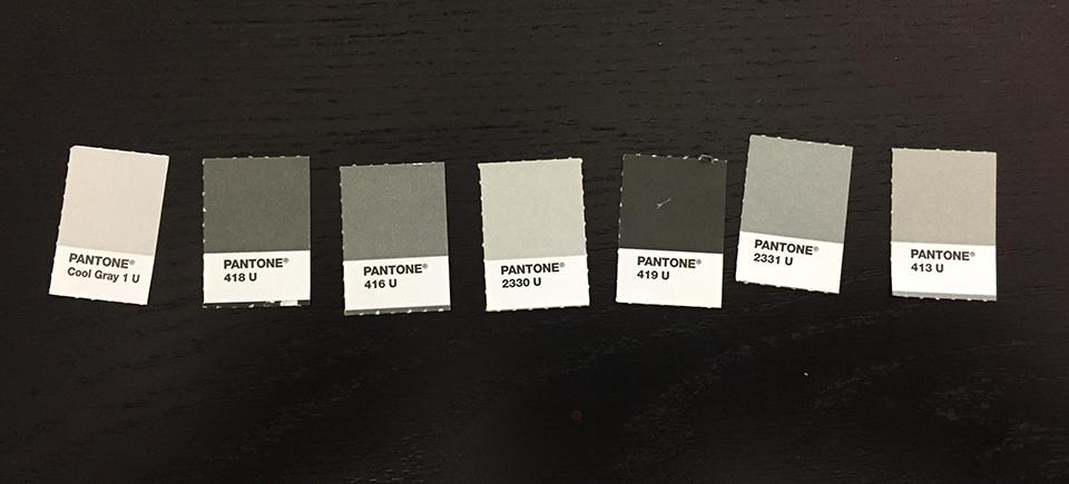 Bomullsfabriken Colors