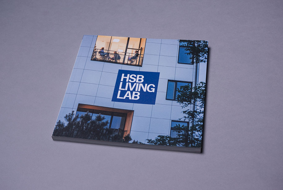 Hsb_living_lab_01