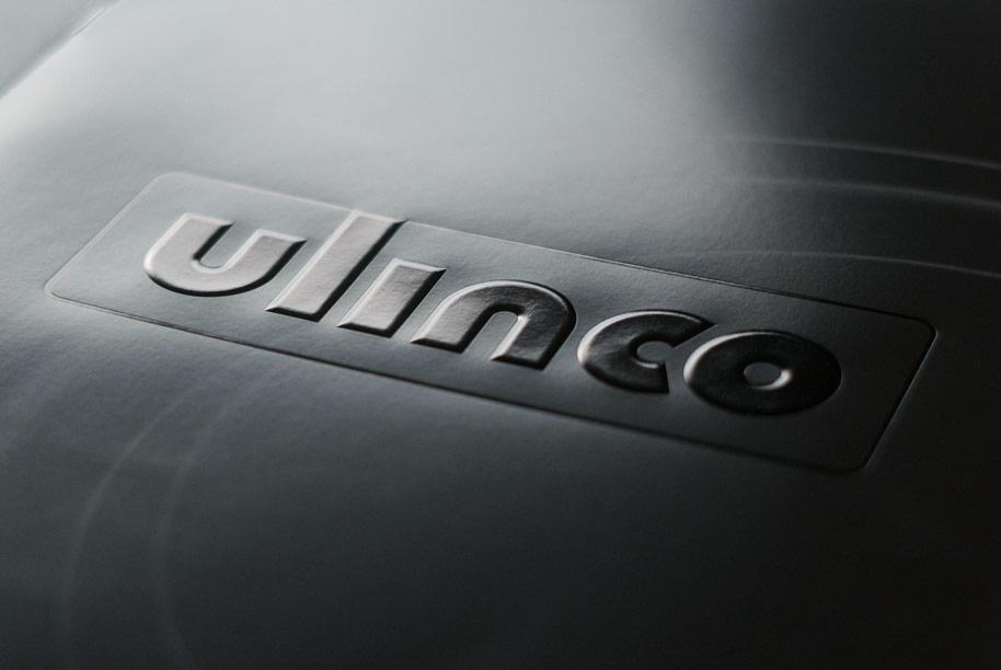 Ulinco