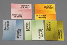 Semrén + Månsson