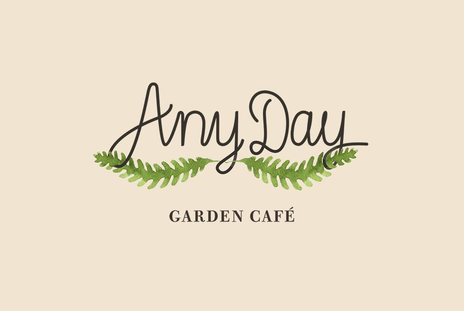 Anyday_identity_02