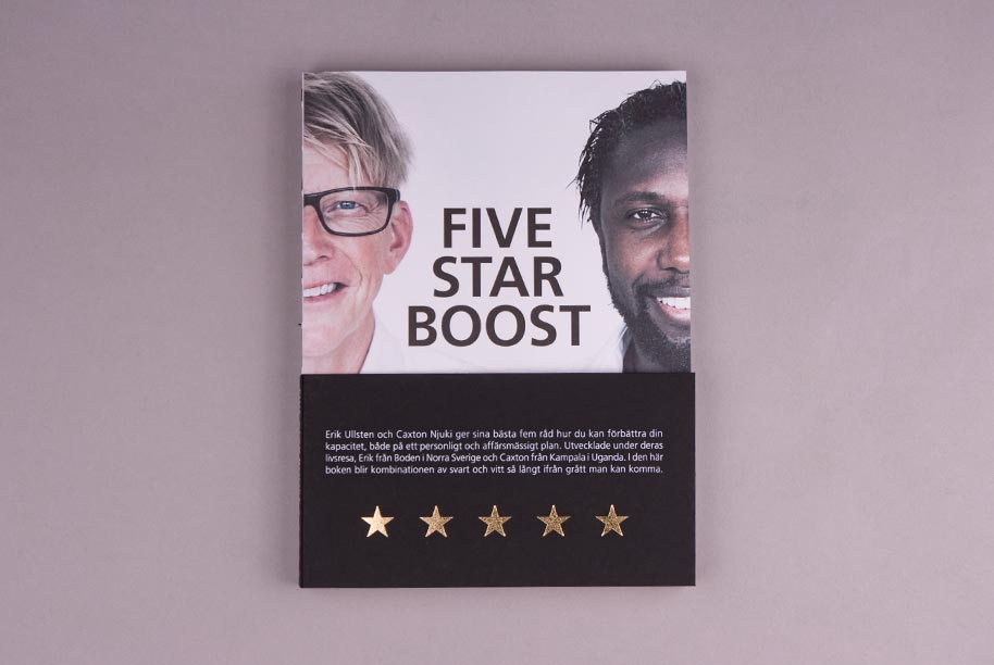 Five_star_boost_04