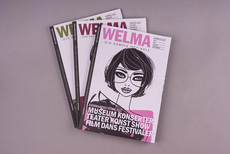 Welma_01