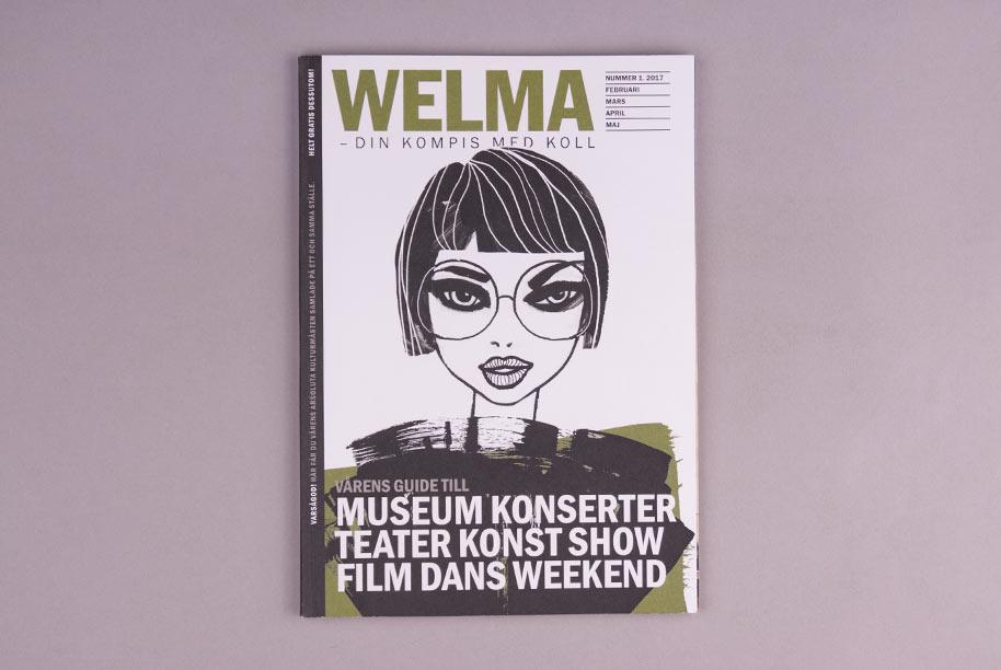 Welma_04