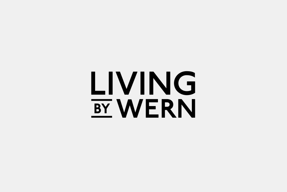 Living_by_wern_identity_02