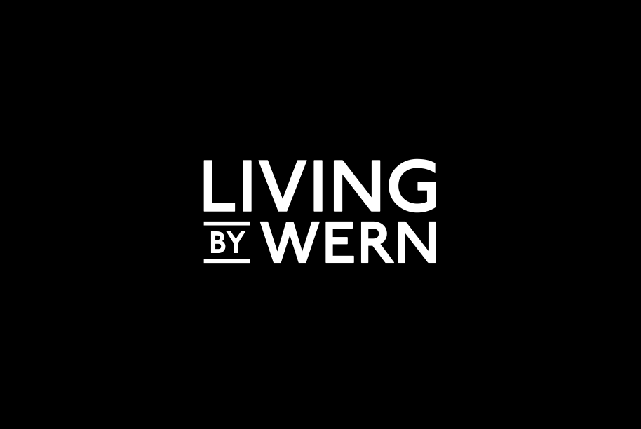 Living_by_wern_identity_06