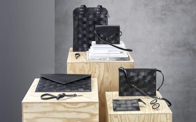 Eduards_Black Bags