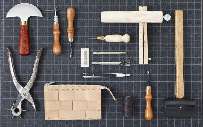 Eduards_Tools