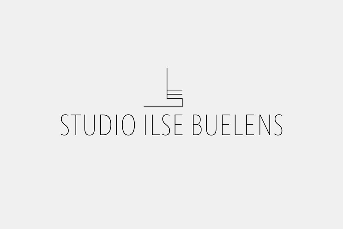 Studio Ilse Buelens