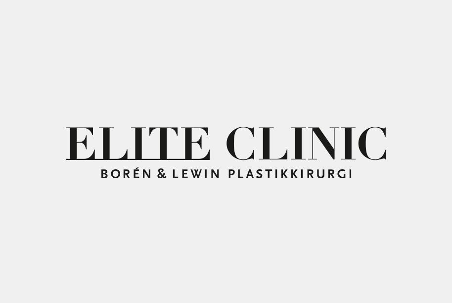 Elite Clinic