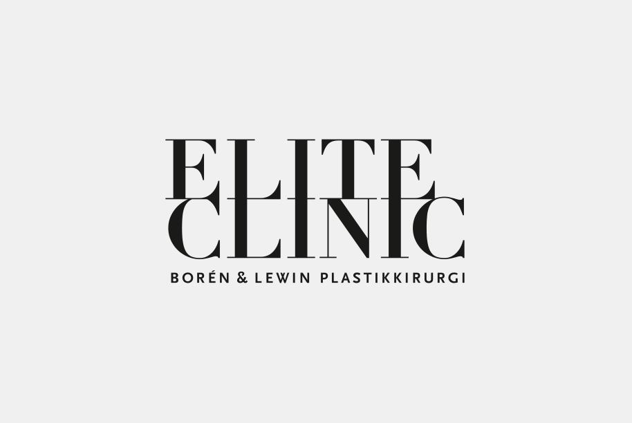 Elite_clinic_identity_02