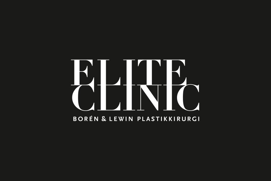 Elite_clinic_identity_04