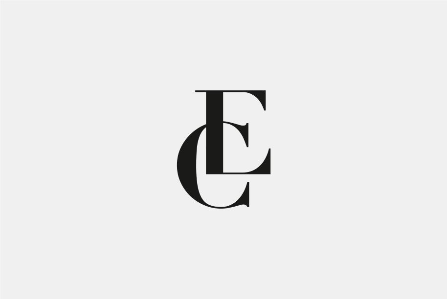Elite_clinic_identity_05