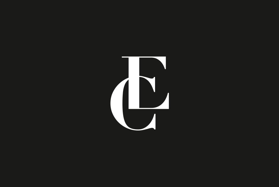 Elite_clinic_identity_06